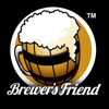 Brewer's Friend – Hom...