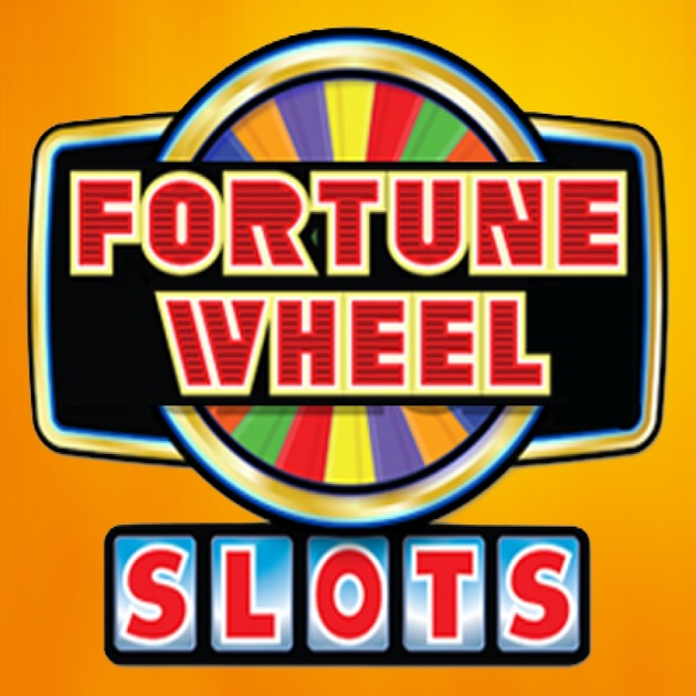 play online casino slots  2