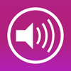 Audioloader - Free MP3 & Playlist Player Wiki