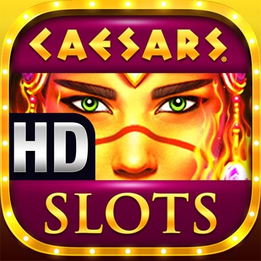 hotel casino vancouver Casino