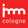 imm cologne 2017