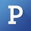 Palaver - IRC Client