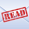 iTrackMail - Facile email conferme di lettura (AppStore Link)