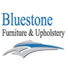 Bluestone Furniture & Upholstery