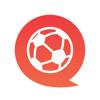 足球数据预测--足球比分预测推荐分析大师