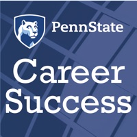 Penn State Career Success: Fairs & Events