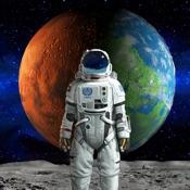 TerraGenesis - Explore Space and Terraform Planets hacken