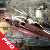 A Extreme Helicopter Sky War PRO : Air Fun Wiki