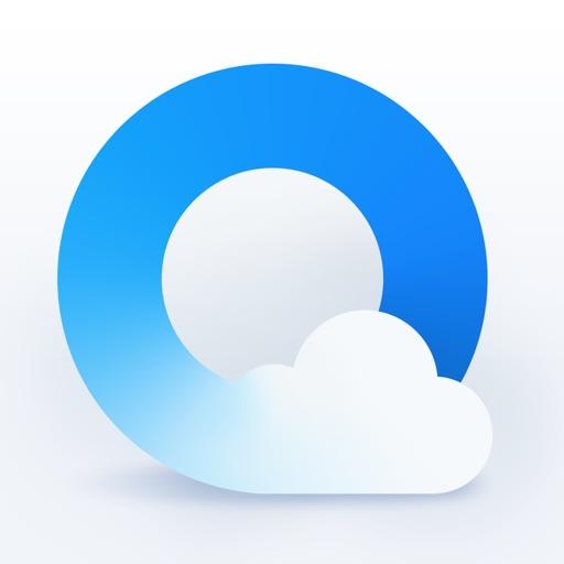 qqliulanq_【qq浏览器下载安装到手机】qq浏览