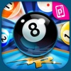 Pool Rivals™ - 8 Ball Pool insane pool