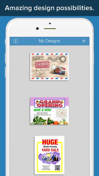 Publisher Master - Print Amazing Designs on the App Store