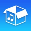Cloud music player - free music for Dropbox