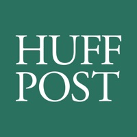 Huffington Post - News, Politics & Entertainment
