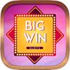 A Big Win Master Vegas Slots Game Wiki