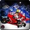 Snow Bike Racing : Free Game Wiki
