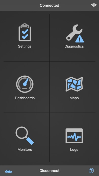 download OBD Fusion apps 3