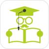 VarsityWave eBooks 専門書学習ビューア - 全国大学生活協同組合連合会