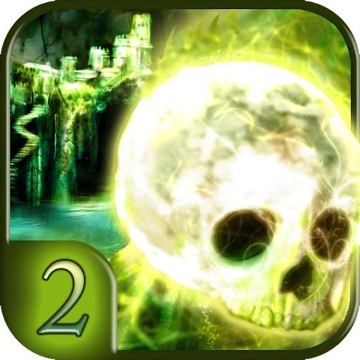 Gamebook Adventures 2: Le Siège du Nécromant