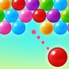 Bubble Xplode Pop - Classic Shooter Games