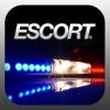 Escort Live Radar