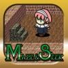 MAZE & SEEK 〜メイズ&シーク〜