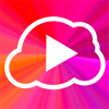 Cloud Music - Musica Gratis y Reproductor de Nubes