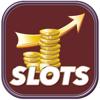 777 SLOTS: King Of Vegas - Play slots free Wiki
