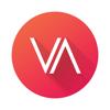VYDA - Social Live Videos