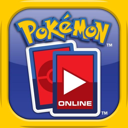 Коллекционная карточная онлайн-игра