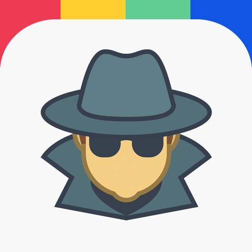 InstaView - Profile Analysis Tool for Instagram