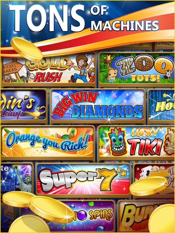 win echt in het casino op internet