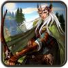 Bowman Stoneway: Archery Far Arrow Shooter