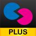 Dating DNA Plus - Premium Edition of #1 Date App