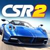 CSR Racing 2 Wiki