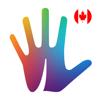 SENSE : Palm Reading (Canada)