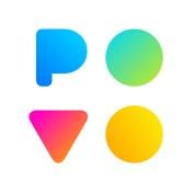 Poto - Photo Collage Maker