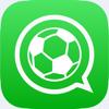 CrowdScores - Live Soccer Scores & Results