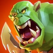 Monster Castle - la battaglia inizia!
