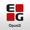 Opus2i Mobile