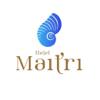 Hotel Maitri Wiki