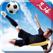 足球球技精练-新手入门与进阶速成技巧教程