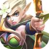 Magic Rush: Heroes Wiki