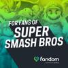 Fandom Community for: Super Smash Bros.