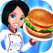 Kitchen Craze: World Cooking Chef Fever