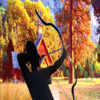A Champion of Archery - A Challenge Shooter Wiki