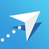 Planes Live - Flight Status Tracker and Radar Icon