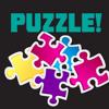 Puzzle Legend Wolrd Wiki