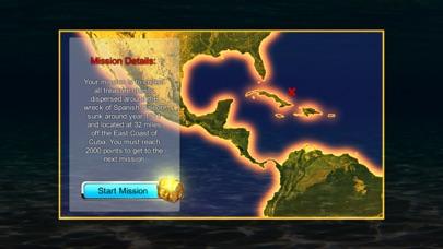 Screenshot #8 for Deep Immersion