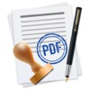 PDF Sign : Fill Forms & Send Office Documents