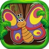 Rolling Insects Puzzle Connect Game